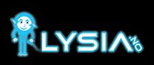 Lysia.no
